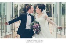 Sena&Kerem / Wedding photos