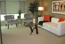 Home Staging  / Home Staging projects / by Creative Home Staging