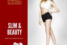 SLIMMING BEAUTY