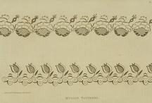 1820 details