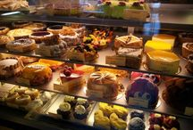 Foodie heaven in Amsterdam / Places known for their quality food and drink in Amsterdam