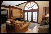 South Island Pent House / A two bedroom, 2 or more bathroom penthouse including balconies looking toward cape may