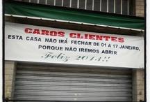 Português legitimo!