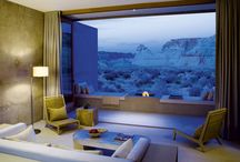 Coolest Rooms / These 31 Rooms Will Blow Your Mind. A One Way Ticket To Any Of These, Please?