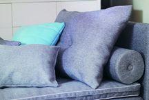 Svanenmärkta resår sängar / Svanen märkta sängar från Bed factory of Sweden med 25 års garanti. Sängarna sys i slitstarka tyger och finns i alla standard storlekar 80cm,90cm,115cm,120cm,140cm samt 210cm och 220cm.