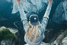 Travel goals ✨