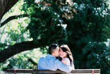 Couple / by Jeremy Cruz