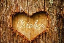 My month!