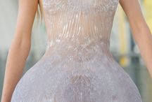 3D Printing for Fashion Industry