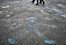 Autism News / Latest news on autism, aspergers and ASD