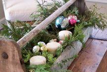 dřevjené stojany do ruky na lahve