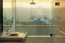 interiors-commercial / commercial interior design