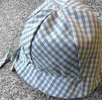 cappelli & cuffiette