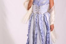 Halloween Costumes by Windblown Flower / Halloween Costumes for the kid in all of us