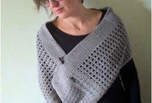 Tricot: i pin di Emma per Abilmente / tricot, creatività, abilmente