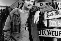 M*A*S*H (the tv show)