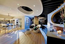 Future Home Inspiration