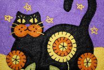 quilt crafts