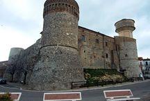 Monteodorisio Abruzzo