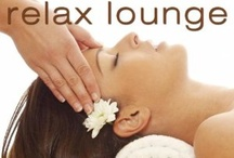 Relax the mind & Revive the body