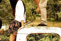 cute couples ideas