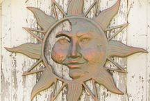 ηλιοι