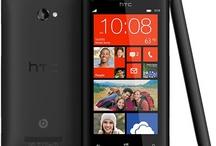 My HTC Unlock