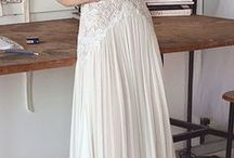 Gemma wedding dress ideas