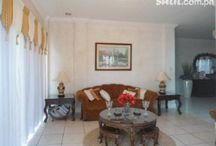 5 bedrooms furnished in labangon cebu city