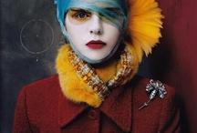 Photographers / by Joy David-Tilberg