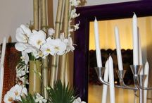 Fancy Atmosphere / We choose the best catering enterprises