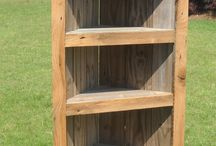diy pallets / projects for pallets