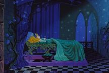 (1959) sleeping beauty
