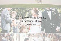 Quotes ~ Love