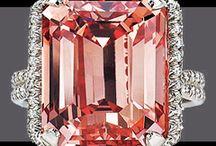 Rare and Historical Jewels / by Rebecca Busciglio