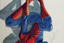 Siderman,