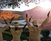 kundalini yoga love
