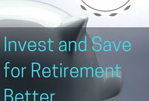 Retire for Less / Yes, you can RETIRE EARLY!  For real!  Read these pins to see how other people (just like you) have made it happen.  And don't forget to visit us at 1000waystosave.com for more ideas on how you can save even more.