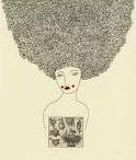 lusty curls