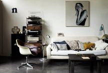 D e C o R. / interior design - decor
