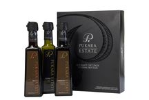 Pukara Estate Gift Ideas