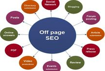Top 25 Off-Page SEO Techniques to Increase Your Website Ranking !