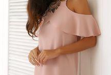Vestido Guada