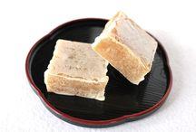 茨城県のお土産  Ibaraki prefecture / 茨城県の美味しいお土産をたくさん集めてます♫