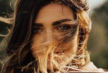 Sobrancelha / Confira nossas dicas incríveis para conquistar a sobrancelha PERFEITA!