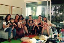 Maternidarks Blog Posts