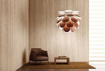 Resopal / Resopal is een bijzonder HPL merk. De Resopal collectie is ontstaan uit een samenwerking tussen architecten en interieurbouwers. Dit heeft geleid tot een uitzonderlijke en diverse collectie. Frisse uni kleuren en authentieke houtdecors worden onder andere afgewisseld met ruige steenrepro's.