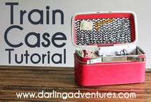 Darling Adventures / by Darling Adventures