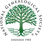 società genealogiche