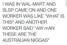 Australian Gods